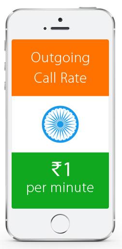 Uniconnect International SIM Card | Buy Online Roaming SIM
